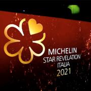 Présentation du Guide Michelin Italie 2021, trois nouveaux chefs décrochent 2 étoiles– F&S vous raconte tout