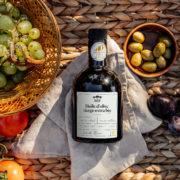 Adoptez un olivier !