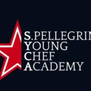 S.Pellegrino lance la S.Pellegrino Young Chef Academy