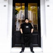 Mauro Colagreco ouvre une table à Singapour – Découvrez Carne un concept de burgers version gastronomie durable