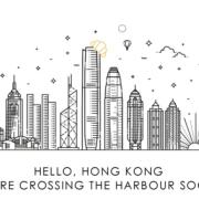 Hong Kong – le chef pâtissier Dominique Ansel va signer un Pop-Up sucré durant 6 mois