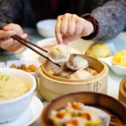 Hong Kong – face à une quatrième vague, les restaurants seront fermés le soir