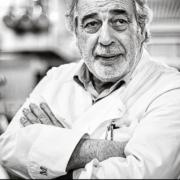 Marc Meneau – Les chefs, journalistes et gastronomes lui rendent hommage