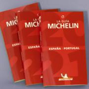 Guide Michelin Espagne & Portugal 2021 – Découvrez la cérémonie de célébration des Étoiles