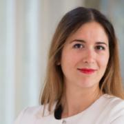 Relais & Châteaux – Le Président Philippe Gombert annonce des changements au sein du comité exécutif – Eléonore Guérard y fais son entrée