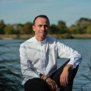 Palmarès  G&M –  Le Cuisinier de l'Année 2021 est Christophe Hay, chef de La Maison d'A Côté