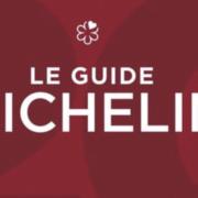 Guide Michelin digital Suisse 2021 – Annonce du palmarès le 2 février