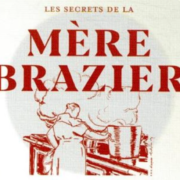 Un jour, un livre – Les secrets de la mère Brazier