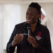 2 jeunes chefs ex de «Top Chef » récompensés du prix Michelin du «Meilleur Jeune Chef 2021» – Ils décrochent tous les 2 leur première étoile, découvrez leur première déclaration