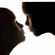 La Saint Valentin selon la chef Nina Métayer : un baiser chocolaté » Toi + Moi «
