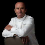 Christophe Hay – Chef à Fleur de Loire – Son nouveau projet de vie et d'avenir, à Blois exactement