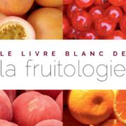 Les vergers Boiron et Ecole Ducasse partenaires engagés au service des futurs professionnels du goût