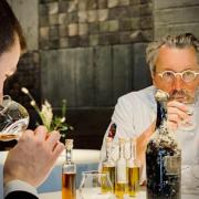 Scènes de Chefs – Grands Crus pour Laurent Petit, Marcel Ravin lâche pas sa cuisine, Guillaume Gomez version chocolatine, hot dog pour Juan Arbelaez, …