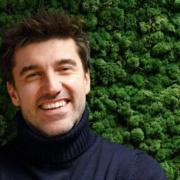 """Ça bouge à la tête de Tripadvisor et TheFork – Bertrand Jelensperger rejoint le nouvel """"Advisory Board"""" de l'entreprise et Almir Ambeskovic devient Président-Directeur Général."""