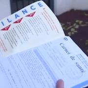 De nombreux pays désirent imposer un «passeport vacinnal» qui permettra de voyager et notamment la réouverture des restaurants, le Président Macron préconise lui une «solution Européenne»