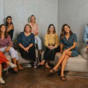 Les Bold Woman Dinners reviennent – en e-rendez-vous et s'invitent chez vous