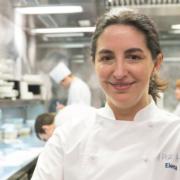Relais & Châteaux célèbre aussi les femmes et la création culinaire avec Annie Féolde, Nadia Santini, Elena Arzak & Anne-Sophie Pic