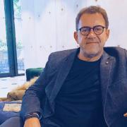 Michel Sarran – Conserver ses étoiles Michelin : «Je vis avec ce stress en permanence.»