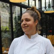 Chloé Charles : «A Top Chef, je suis venue faire de la cuisine, je suis pas venue montrer mon histoire …»