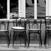 Île-de-France, les restaurateurs et hôteliers ne voient pas une reprise avant le mois de septembre