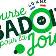 Avec la Bourse Badoit pour la Joie 2021, Badoit réaffirme son soutien aux restaurateurs et barmans