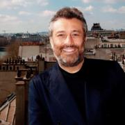 Langosteria de Enrico Buonocore occupera le rooftop du Cheval Blanc Paris – ouverture dès la fin du confinement