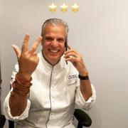 Guide Michelin New York – 7 nouveaux restaurants décrochent une étoile – La première étoile verte au Blue Hill at Stone Berns