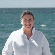 Stéphanie Le Quellec : «Cannes, me voilà – Au Grand Hôtel, à la plage Hyde Beach»