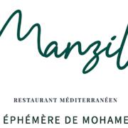 MANZILI au Jardin des Plantes – ce sera la première table de Mohamed Cheikh à Paris