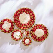 Bientôt Au 38, rue Cambon, le Ritz ouvrira la pâtisserie gourmande  de François Perret – Excellence et simplicité