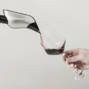 «En cuisine avec Aveine» – le concours culinaire qui met le vin à l'honneur avec l'aérateur connecté