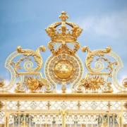 Le Grand Contrôle – Ouverture d'une nouvelle adresse de la «Collection les Airelles» au Château de Versailles – En cuisine : signature Alain Ducasse