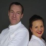 Joy Astrid Poinsot & Alexis Blanchard relancent «Chez Camille» à Arnay-Le-Duc