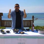 Dani Garcia ouvre un restaurant BIBO au Nobu Hôtel d'Ibiza – Son expansion internationale ne fait que commencer
