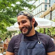 Mohamed Cheikh remporte le prix de Top Chef 2021 – M6 maintient une très belle audience et l'améliore même