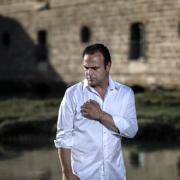 Le chef Ángel León à Cadix propose un menu «100% Mer» mais sans aucun poisson