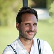 Kopain – La première boulangerie sans «Chi-Chi ni Bla-Bla» de Christophe Michalak – ouverture en septembre