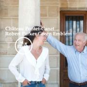 Green Emblem – La nouvelle distinction de Robert Parker Wine Advocate pour saluer les domaines engagés en faveur d'une viticulture durable