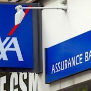 L'assureur AXA va négocier des indemnités avec les restaurateurs