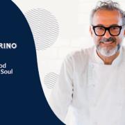 S. Pellegrino et Food For Soul de Massimo Bottura : ensemble pour un avenir plus durable