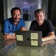 Albert Adrià et Romain Meder s'engagent dans un nouveau projet gastronomique pour le chef Alain Ducasse