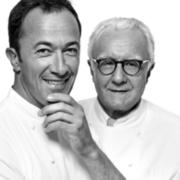 ADMO –  Alain Ducasse lance un restaurant éphémère avec Albert Adrià & Romain Meder à Paris au Musée du Quai Branly