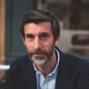 Omnivore – Romain Raimbault veut célébrer la cuisine d'auteurs