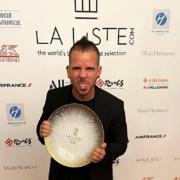 La Liste 1000 ce soir à La maison de L'Amérique Latine à Paris – Découvrez les Prix et Promotions 2021