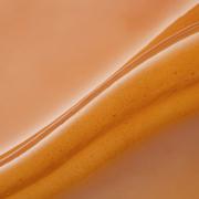 Oabika – L'Or de la Cabosse dévoilé par Valrhona