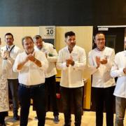 Sirha –  Retour sur la coupe du Monde de la Pâtisserie 2021 remportée par l'Italie