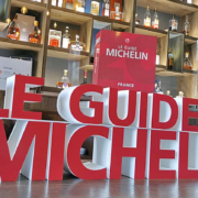 Le présentation du guide Michelin France 2022 à Cognac devrait être reportée de quelques semaines