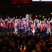 50Best 2021 – Mais où sont les chefs français ?